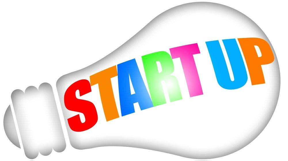 4 Hard Questions To Ask Yourself Before Starting A Startup