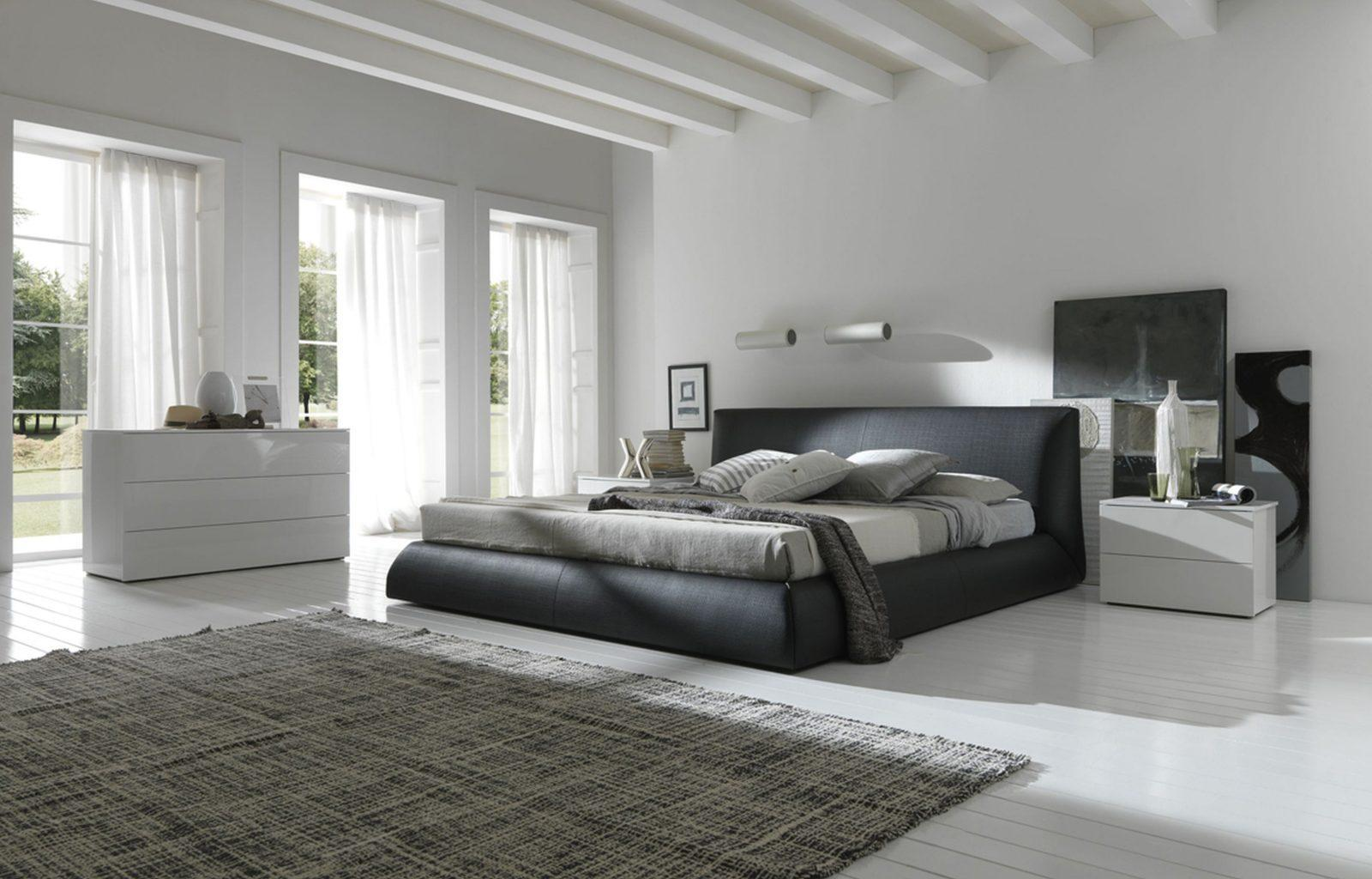 6 Tips on How to Create a Bedroom of Your Dreams