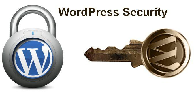9 Common & Lesser-Known Ways to Keep WordPress Secure