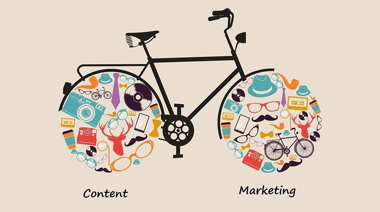 How to Create Working Content Marketing Strategy
