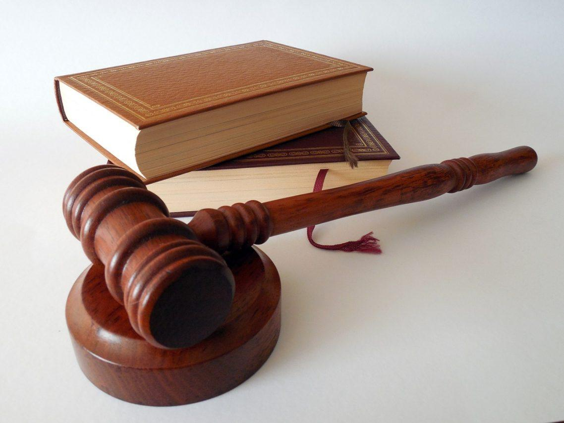 How to Find a Good Lawyer for Your Small Business in 7 Steps