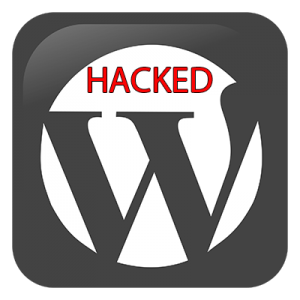 fix hacked wordpress site
