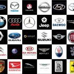4 Fabulous Car Brands That Should Be in Your Garage at Some Point of Your Life
