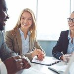 Protect Your Business: Conduct Background Checks When Hiring Employees