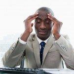 Business and Health: What Are Migraines and How to Get Rid of Them?