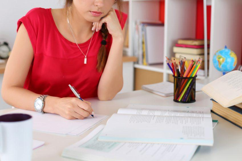 7 Tactics to Make Your College Paper Shine