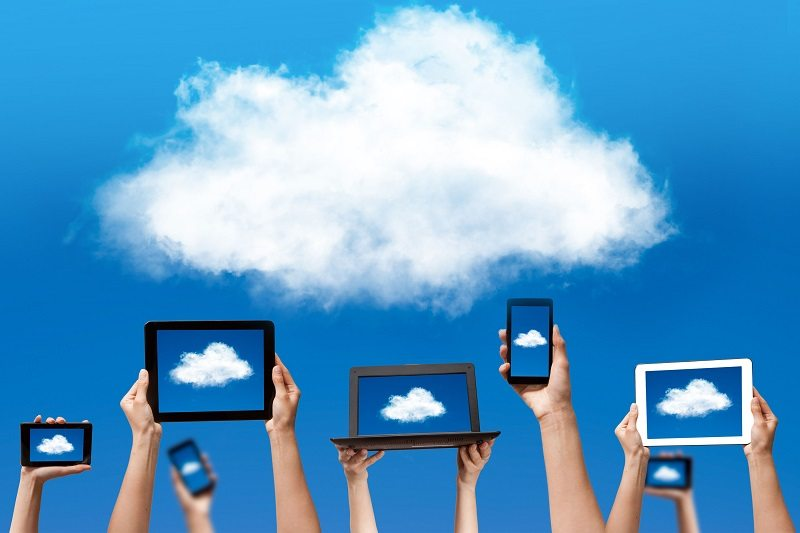 How cloud based software can reduce your business costs