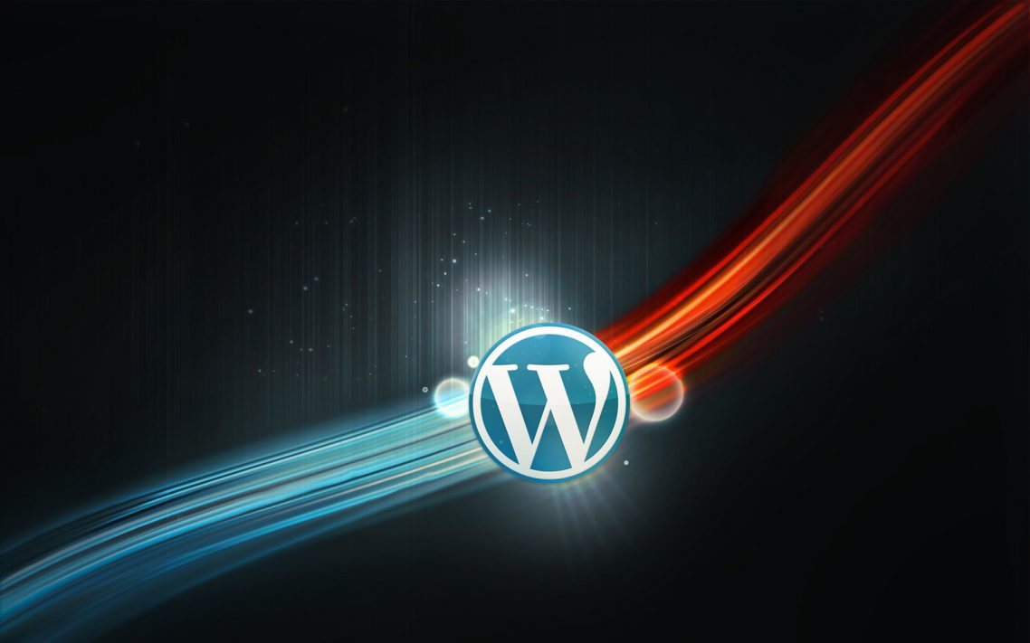 7 Reasons to Choose WordPress for Your Website