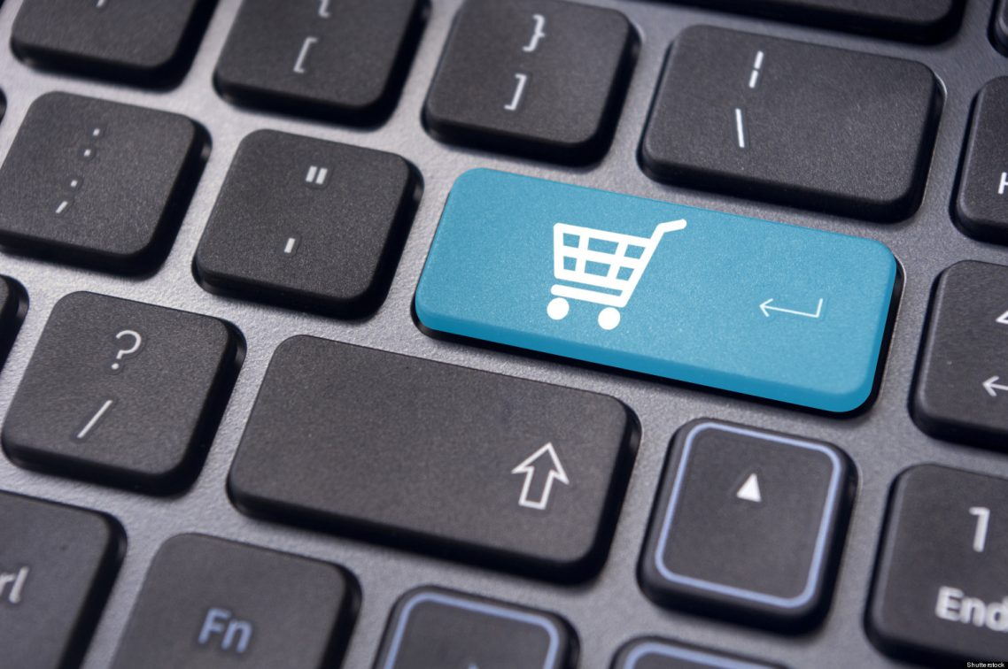 4 Easy Proven Tips for Starting Your Online Store Swiftly