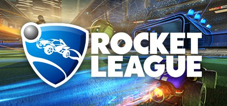 Rocket League | The Next Big Video Game To Hit | Rocket League Training