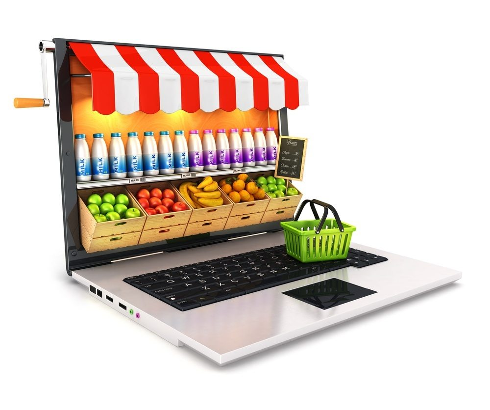 Starting Your Online Store