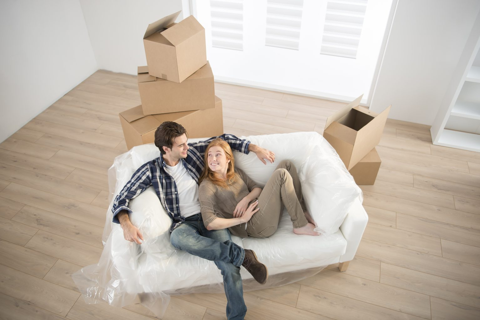 Smart Investment: What You Need to Know before Buying a House