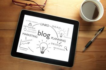 How to Grow Your Blog's Reach and Website Engagement