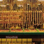 Gold Jewelry Bazaar