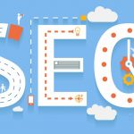 10 Speedy Things You Can Do Now to Improve Your Search Results Ranking