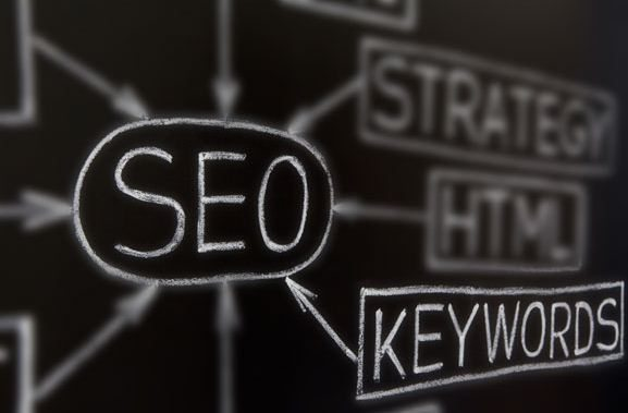 Optimize Your Keyword Research By Using The Following Types Of Keywords