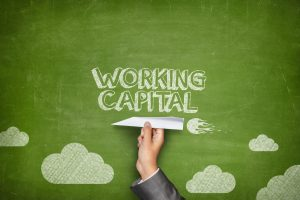 Reasons Why Working Capital Loans Have Exploded and Why You Might Need One