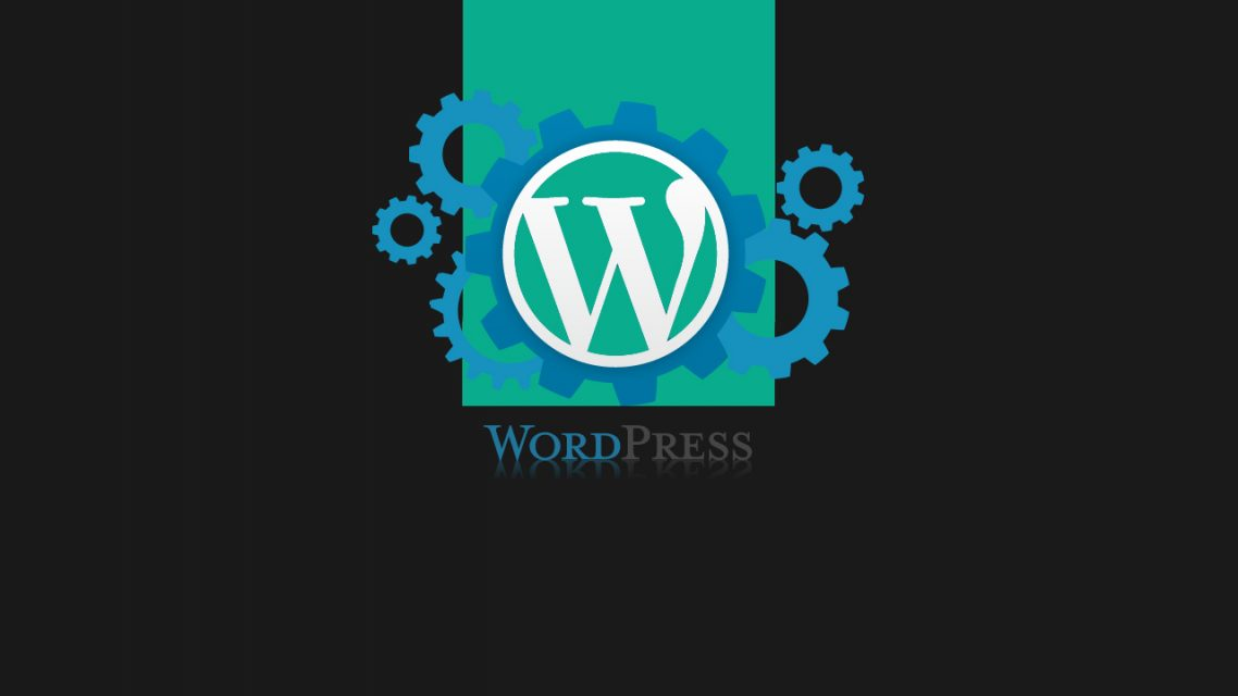 WordPress 4.6 Update is Here. So, what is New?