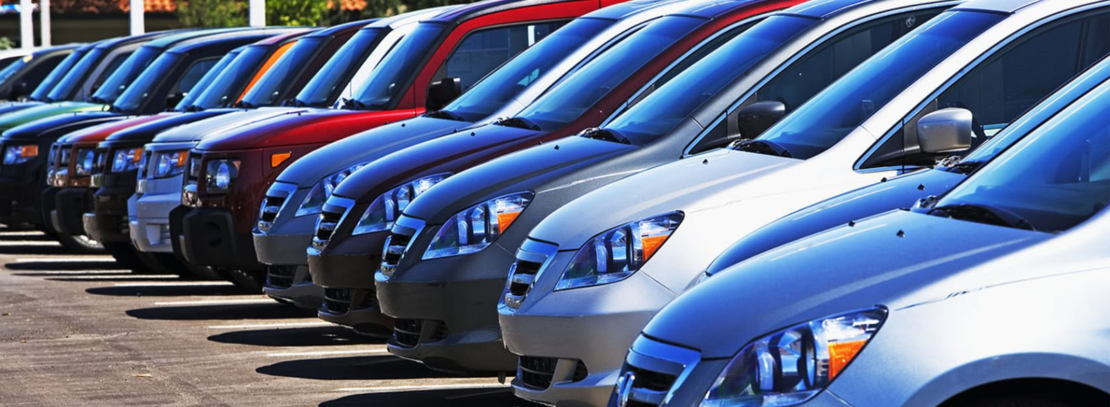 4 Things You Need to Take Care of Before Buying a Used Car