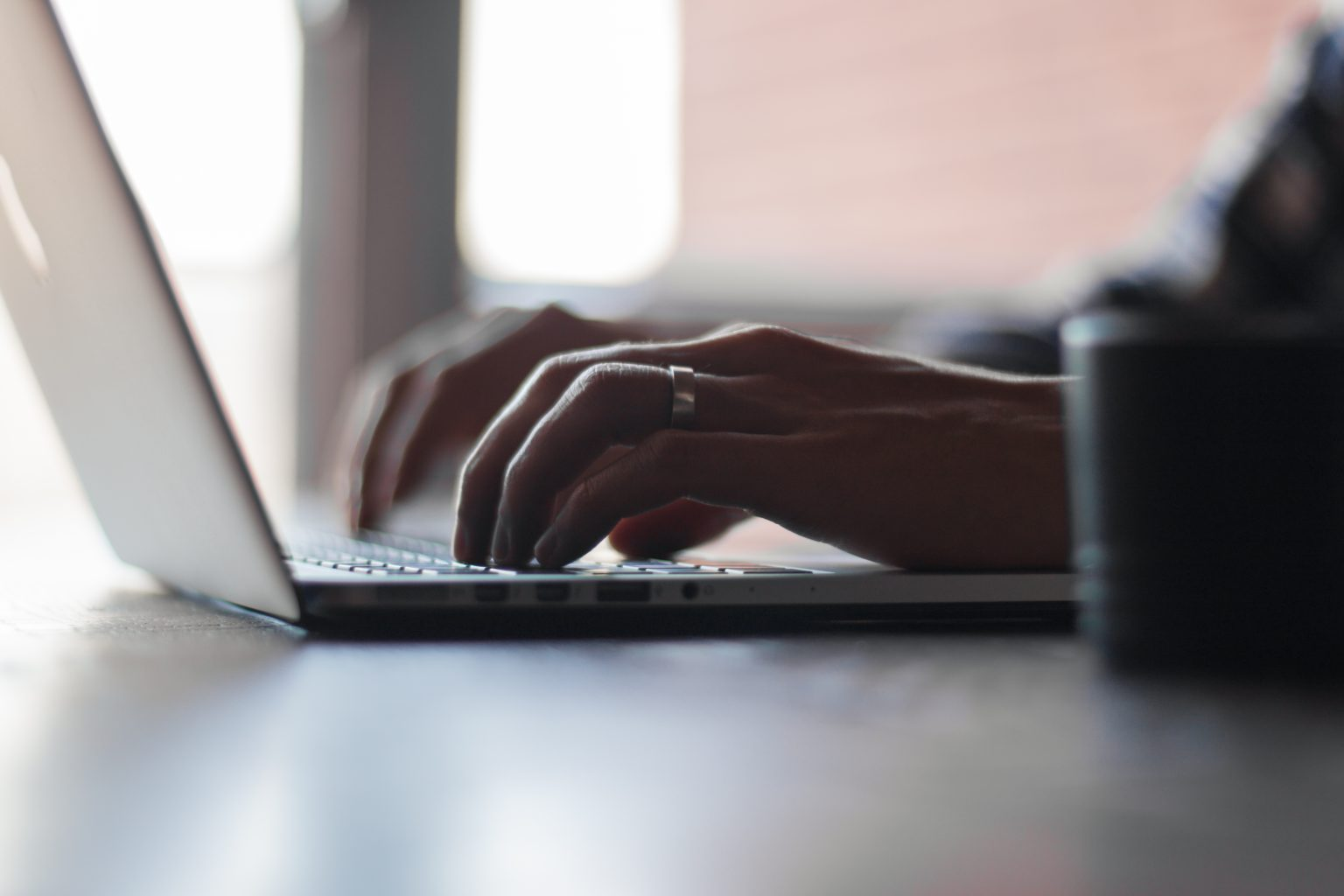 Should You Start Blogging? Ask Yourself These 7 Questions