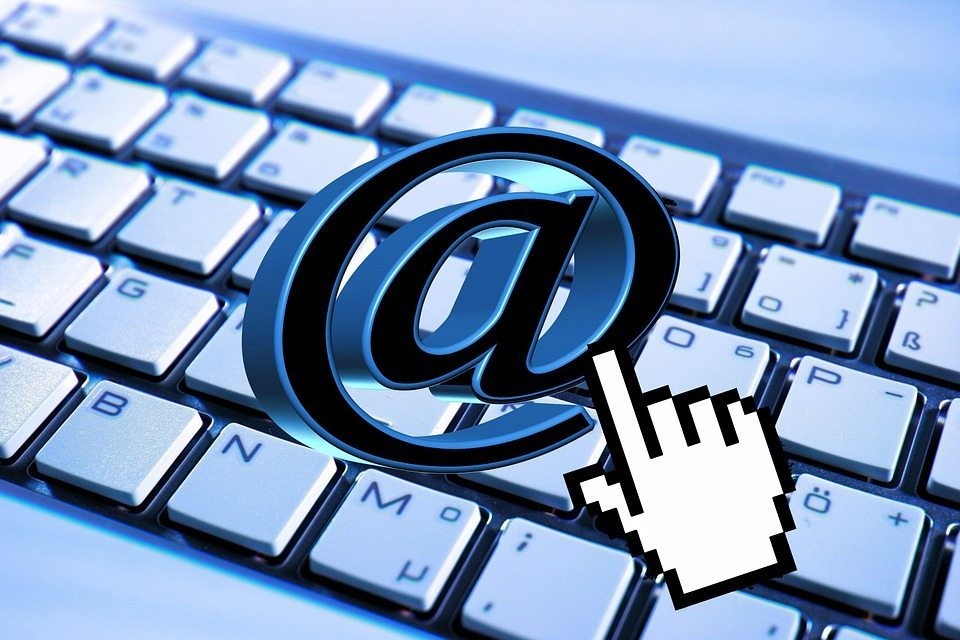 5 Techniques to Improve Your Email Marketing Campaign