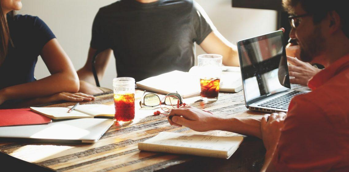 How to Improve Your Team's Collaboration