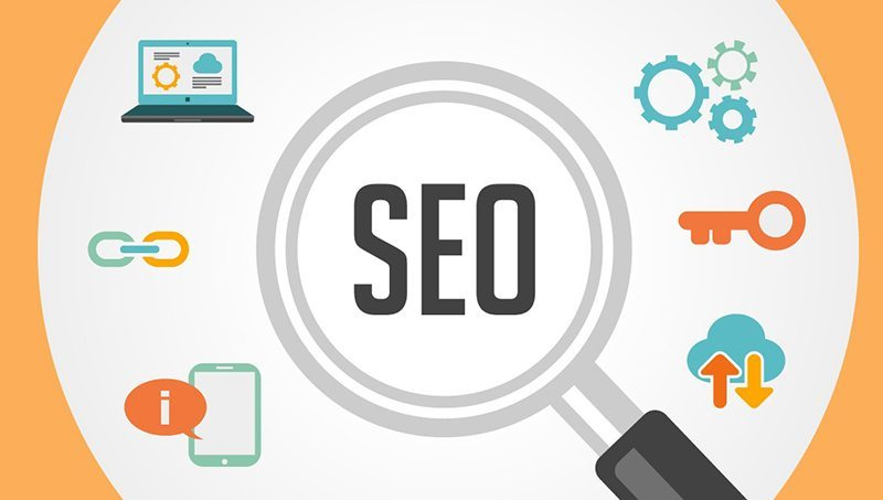 5 Essential SEO Practices for Your E-commerce Website
