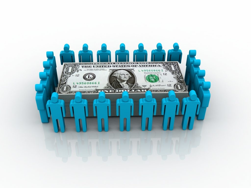 Can Equity Crowdfunding Support Your Startup?