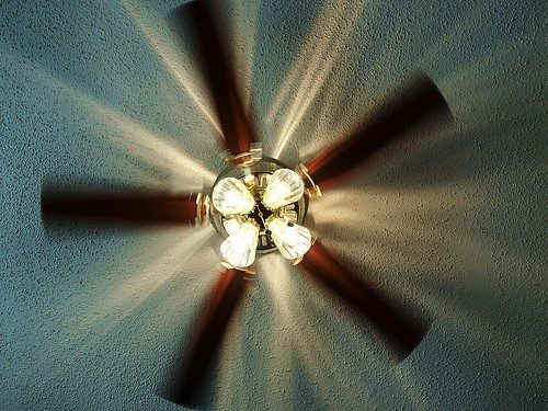 3 Common Myths About the HVAC Systems in Your Home