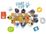5 Tips for a Startup You Probably Overlooked