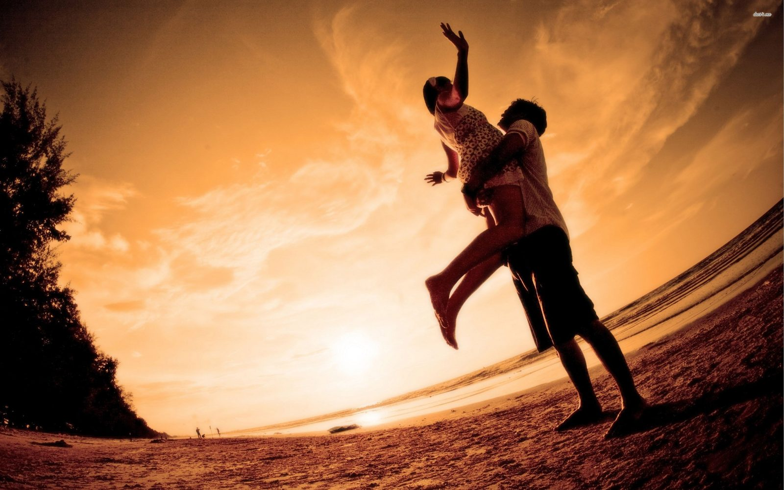 Sweep Her off Her Feet: 6 Romantic Date Ideas for Valentine's Day