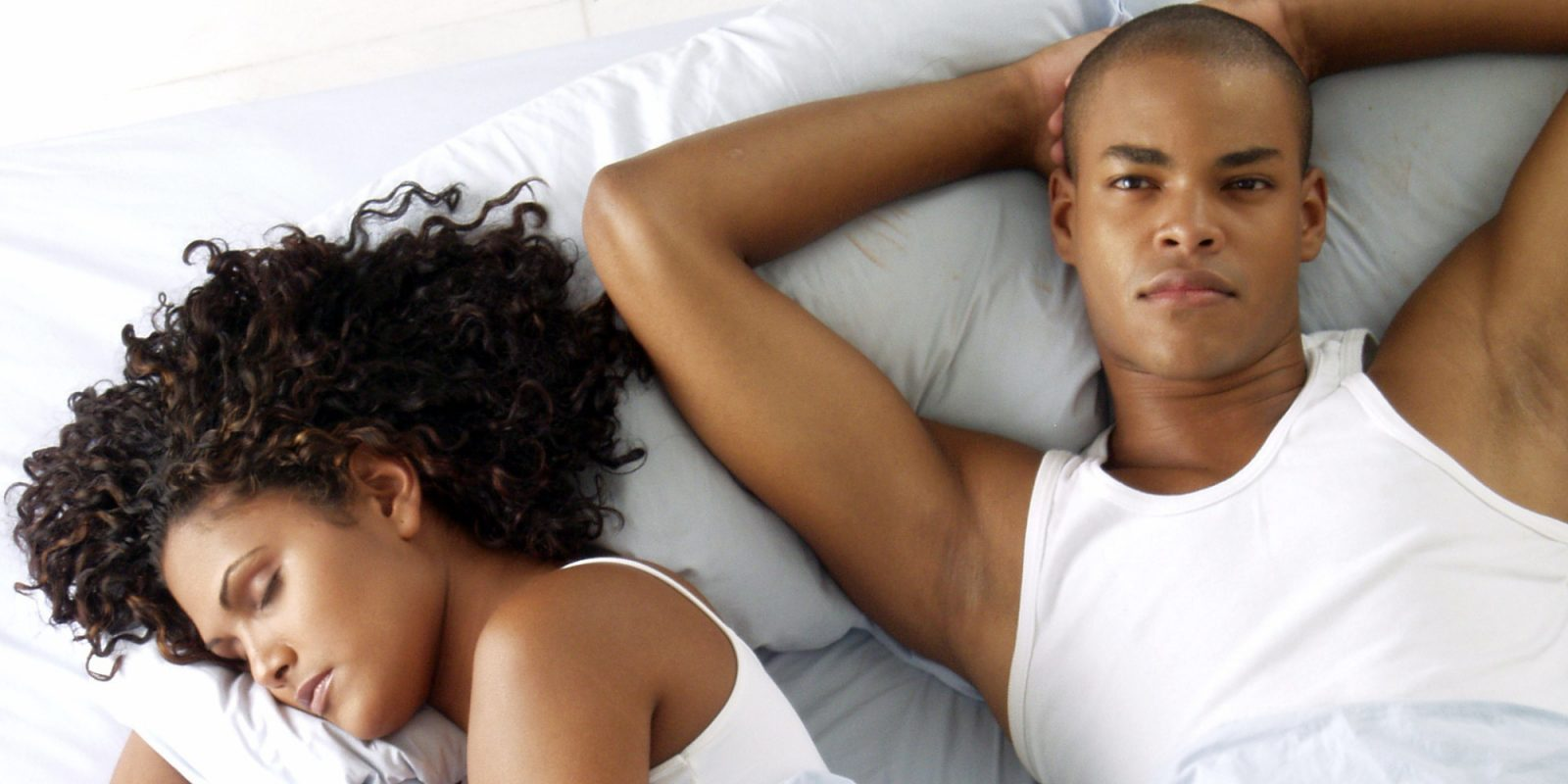 When Things Get Rough: Is It Time to End Your Relationship?