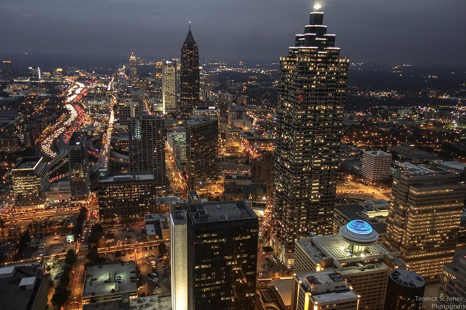 6 Reasons You Need to Visit Atlanta