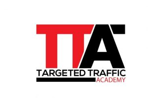 Targeted Traffic Academy