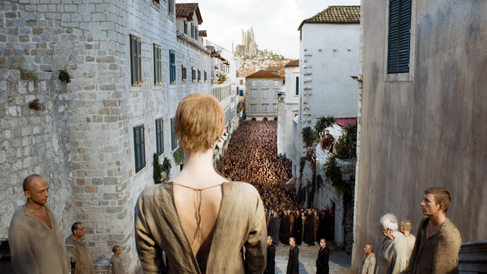 5 Game of Thrones Destinations Where the Summer Never Ends