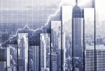 5 Ways Big Data Is Revolutionizing the Real Estate Industry