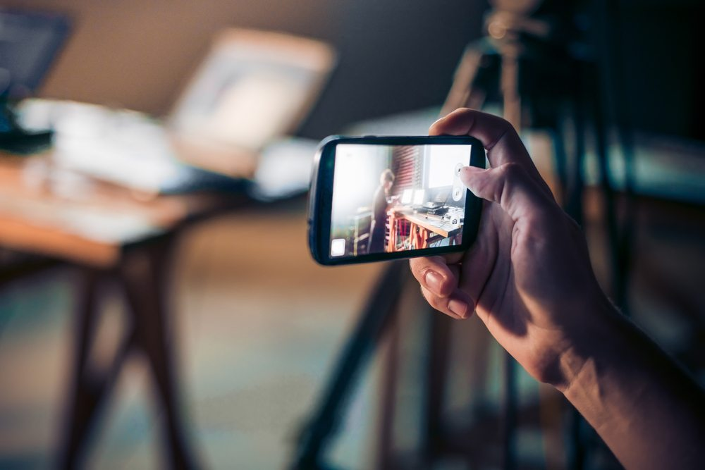 How To Create And Market Valuable Video Content