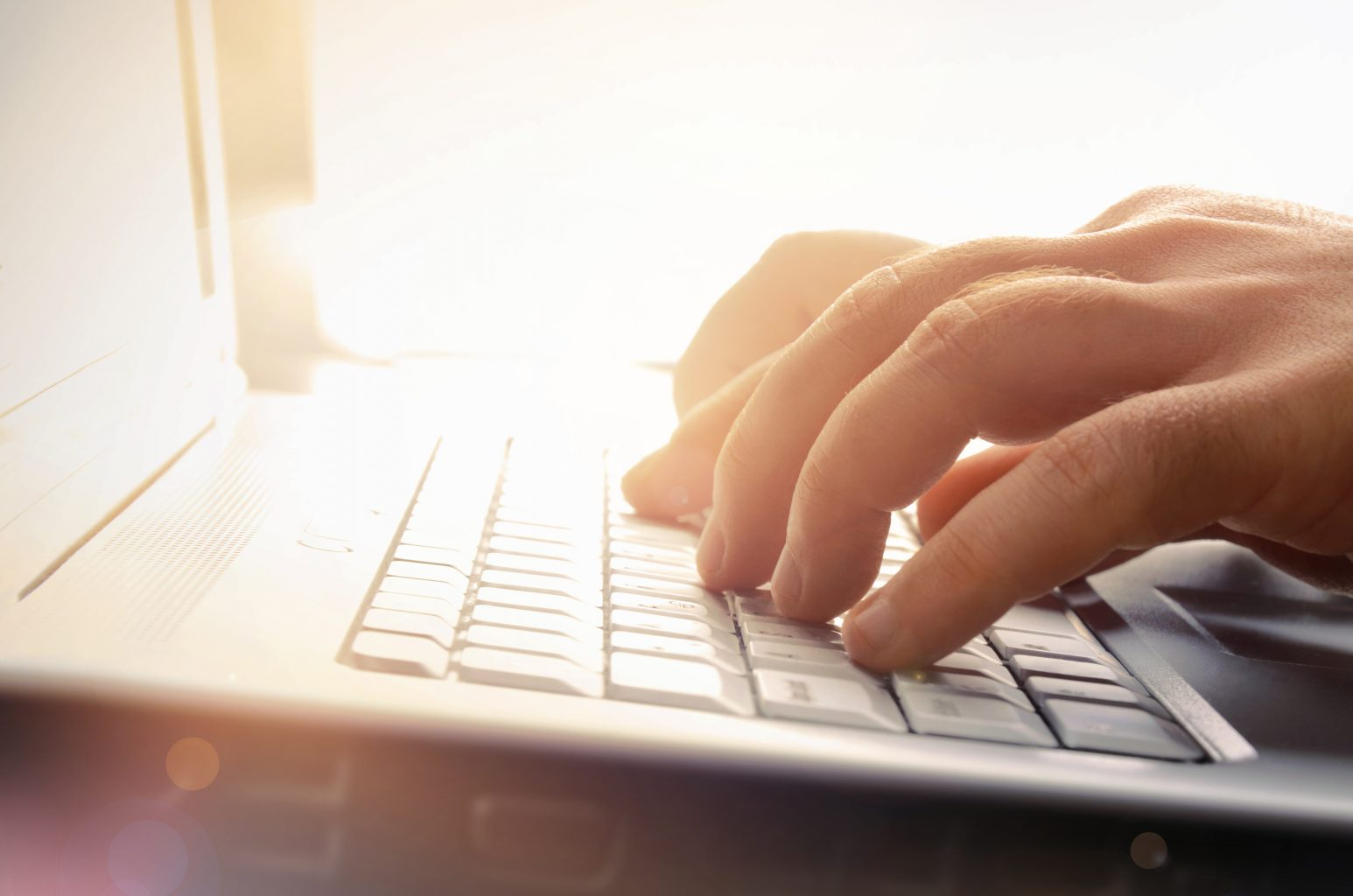 6 Fast and Clever Ways to Earn Some Quick Cash Online