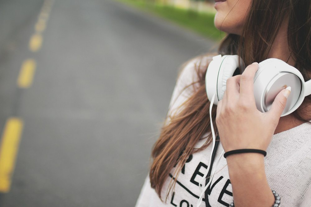 4 Ways to Find New Music You'll Love