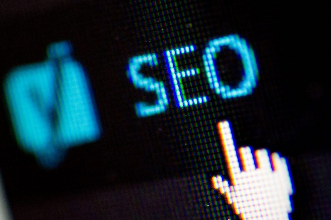 Finding Professional UK Based SEO Services
