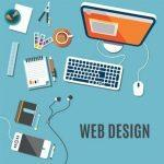 Five Reasons to Think about Getting into Web Design