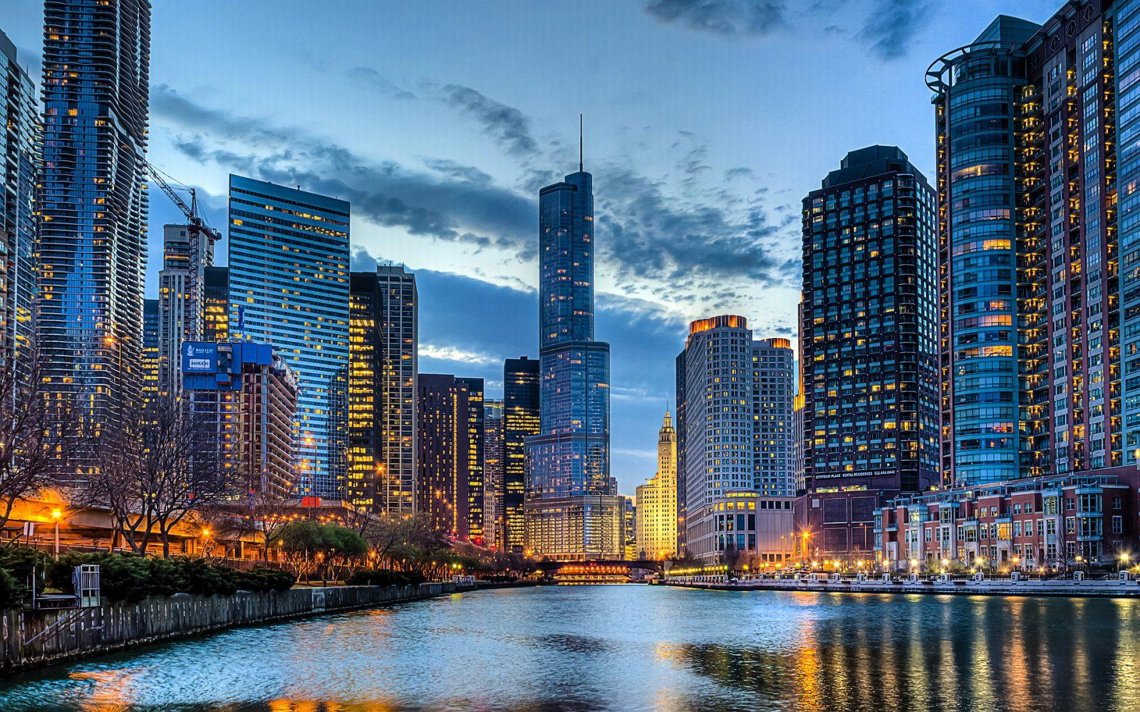 Explore the Windy City: Hidden Beauties of the Multicultural Chicago