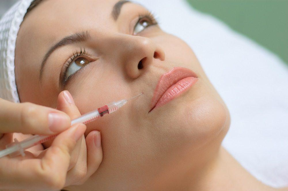 cosmetic surgery trends in 2017
