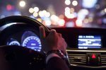6 Ways to Stay Safe on the Road