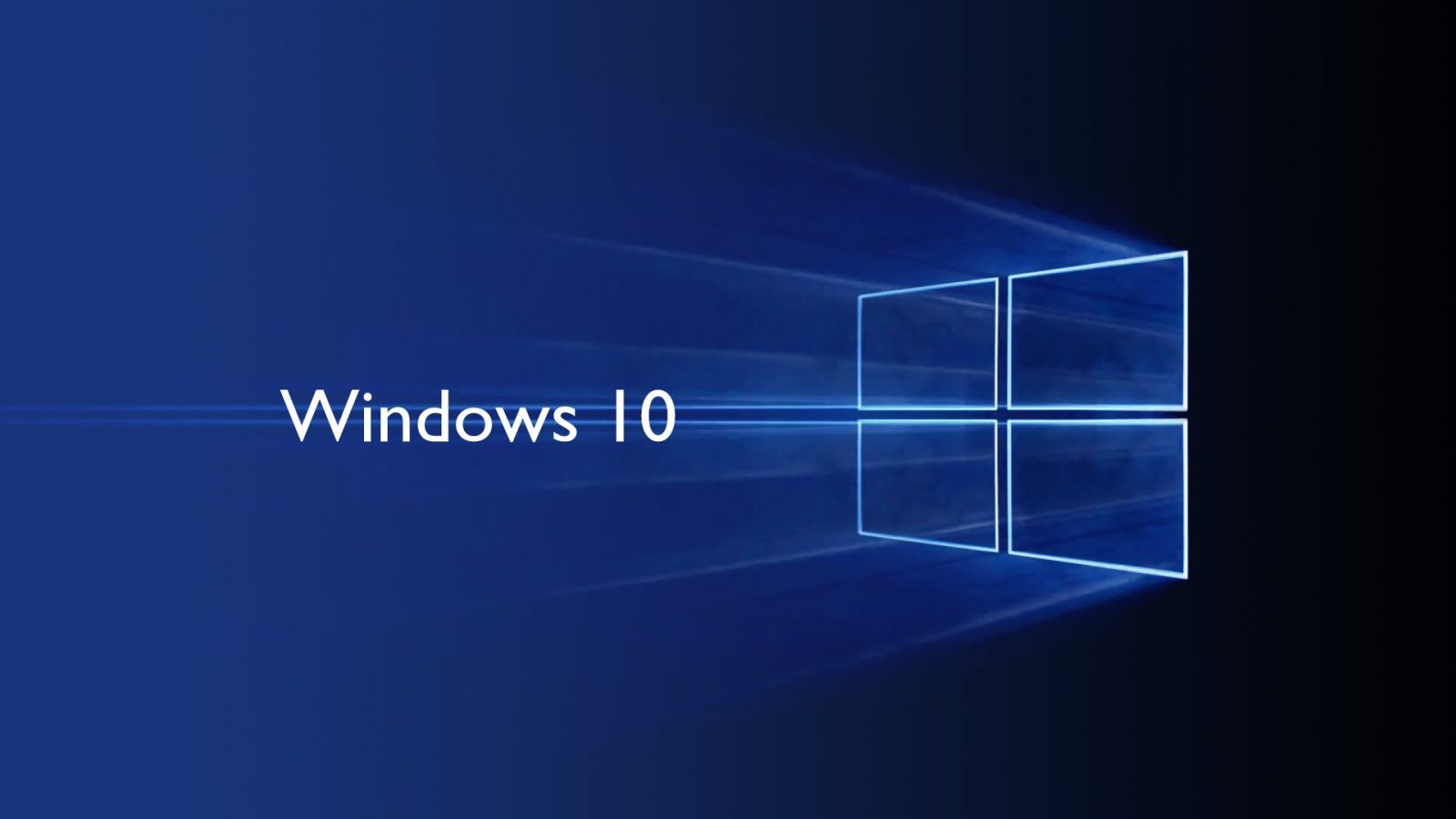 4 Tips That Will Help You Run Windows 10 Smoothly