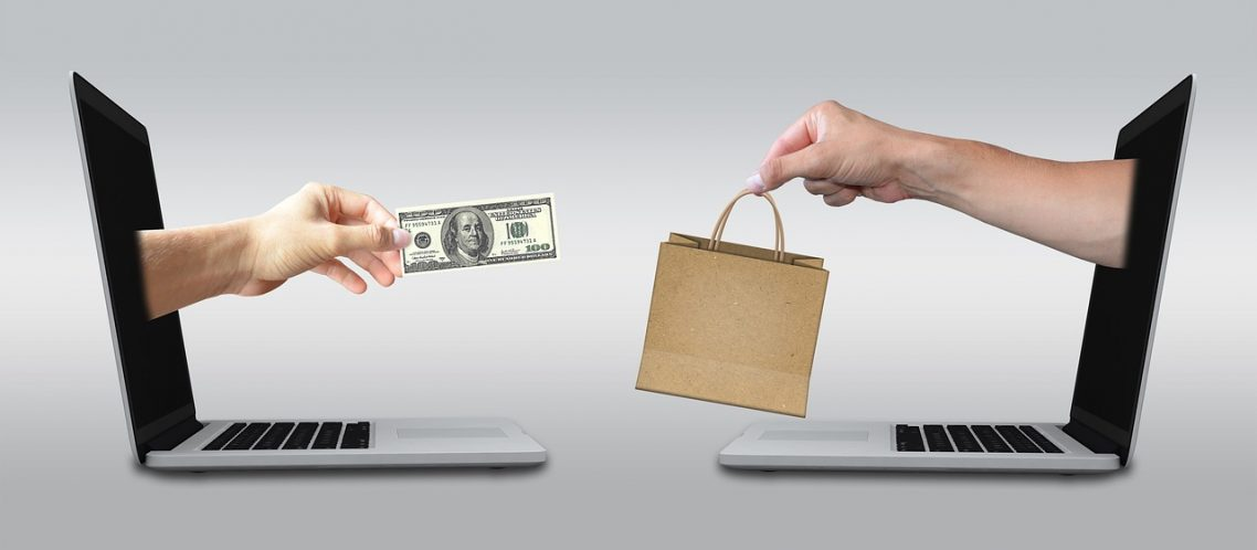 New Innovative eCommerce Technology for Suppliers