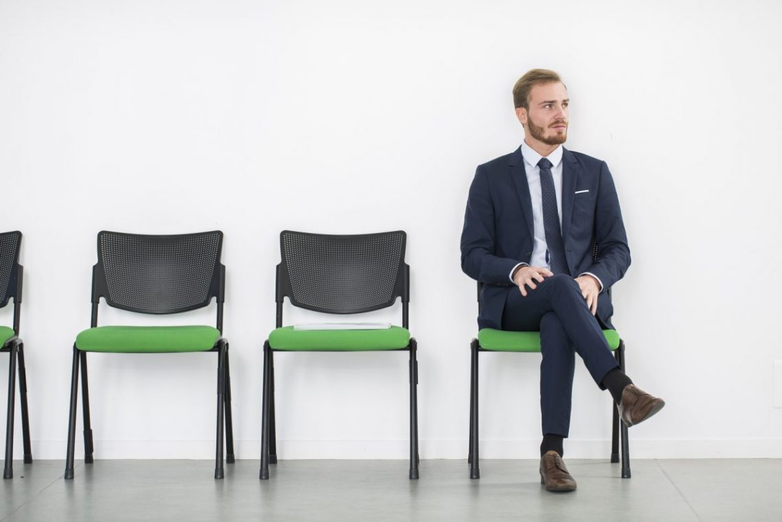 Top 6 Tips For A Successful Job Interview