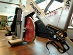 Looking for a Quality Spin or Recumbent Bike? You Need to Read This!