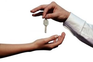 How Important is Location When You Lease an Apartment?