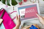 How to Create an Effective Customer Rewards Program